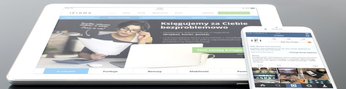 Mobile App advertising on Yandex