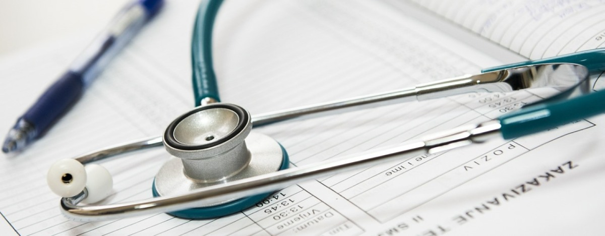 How to promote medical centers in Russia