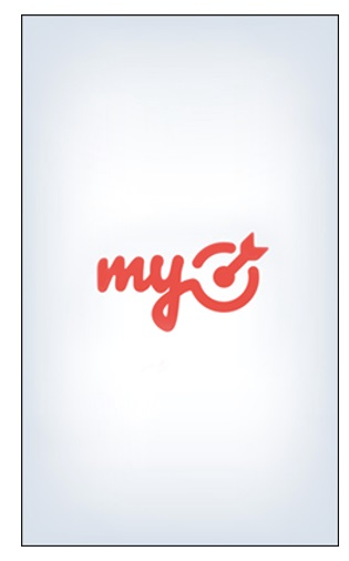 Picture _2_Banner_ad_format_in myTarget